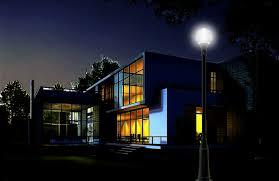 solar garden lights on sale home outdoor decoration