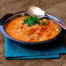 ma cuisine indienne les 23 meilleures images du tableau cuisine indienne sur