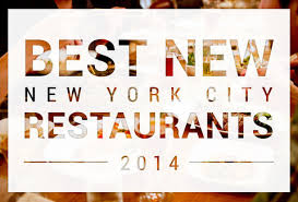 best new nyc restaurants of the year 2014 thrillist