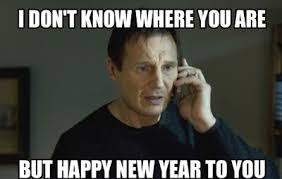 New Memes - top 17 happy new year 2018 memes wallpapers wishes