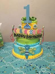 36 best birthday ideas images on pinterest birthday ideas sam u0027s