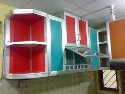 kitchen cabinets furniture home furniture aluminium kitchen cabinet set interior