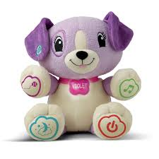stuffed animals u0026 plush toys toys