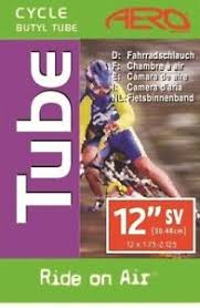 sport en chambre x inner 12 x 1 75 2 125 stu120 sport direct ebay