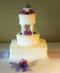 wedding cake options emily s wedding cakes