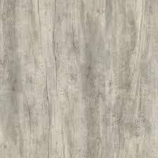 Vintage Vinyl Flooring by Shop Mohawk Lindale Plus 8 75 In X 47 75 In Vintage Natural Oak
