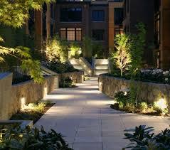 portfolio outdoor lighting transformer manual landscape lighting timer instructions landscape lights image of