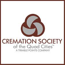 free cremation uncategorized archives cremation society of the cities