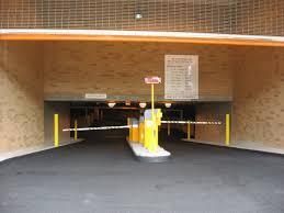 file sennot square parking garage jpg wikimedia commons file sennot square parking garage jpg