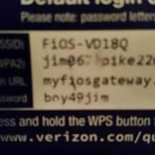 Verizon Router Orange Light Verizon Fios Closed 14 Reviews Television Service Providers