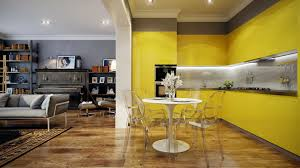 Modern Kitchen Canisters by Kitchen Awesome Yellow Kitchen Ideas Popular Kitchen Colors For