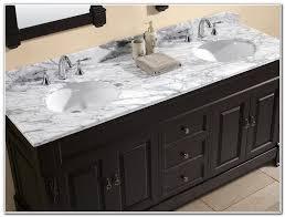 integrated sink vanity top bathroom vanity tops with integrated sink home design ideas bathroom