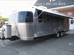 2017 airstream flying cloud 26a twin 26u bed travel trailer for