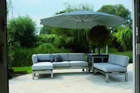 cantilever patio umbrella large outdoor square round umbrellas