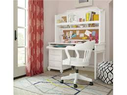 Desk With Hutch Cheap Smartstuff Furniture Desk Hutches