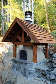 57 best fireplace and beehive images on pinterest oven diy diy