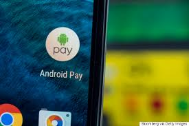 android pay stores android pay launches in canada