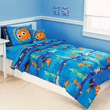 Nemo Bedding Set Disney Finding Nemo Sheets Set Bedding Sheets Set Singl