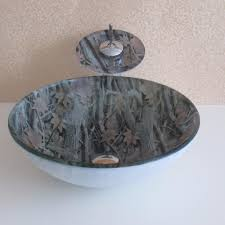 compare prices on glass sink bowl online shopping buy low price