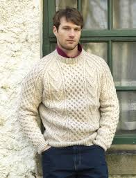26 best men u0027s irish sweaters images on pinterest irish sweaters