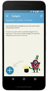 Setting Up Your Smartphone Now by How To Set Up Your Budgets And Control Your Spending Android