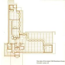 House Floor Plans With Dimensions Jacobs House Floor Plan Dimensions U2013 House Style Ideas