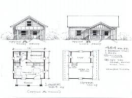 100 cottage floorplans turnwood cottage timber frame home