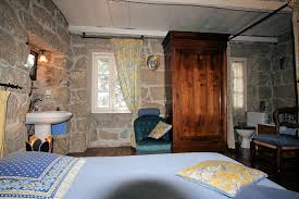 sartene chambre d hotes chambres d hôtes domaine de croccano chambres sartène corse du