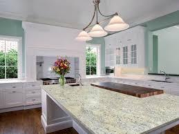 White Kitchen Cabinets Granite Countertops by Kitchen Cabinets Beautiful Absolute Black Granite Countertops