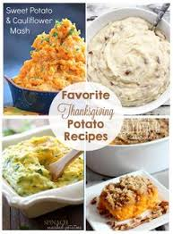favorite thanksgiving recipes gravy thanksgiving and pies