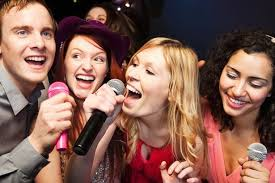 karaoke rentals karaoke rentals in dallas home