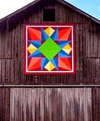 380 best barn quilts images on pinterest barn quilt patterns