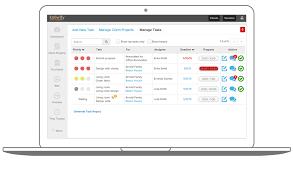 Design Interior Software by Interior Design Business Software Knowify Interior Design