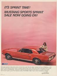 mustang auto shop 122 best ford images on vintage advertisements sleeve