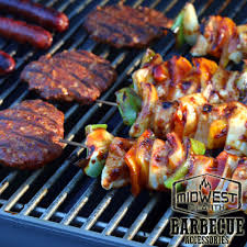 midwest hearth midwest hearth blog fireplaces barbecue