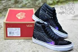 Sepatu Vans vans shoes pusat sepatu handmade original bandung gudang sepatu