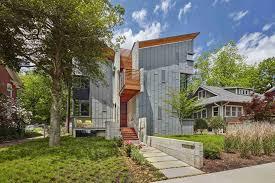 design build magazine uk architect home flexible pay go service 123 hillcrest magazine alphin