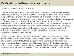 resume for director position trend sample cover letter for finance manager position 94 for