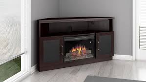 Electric Fireplace Entertainment Center Large Electric Fireplace Entertainment Center Modern Aragon 25
