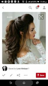78 best fryzury images on pinterest hairstyles marriage and