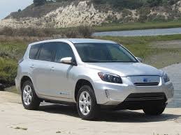 toyota california want to get a 2012 toyota rav4 ev here u0027s how