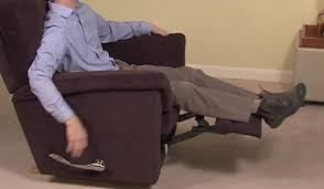 Recliner Chair Handle Broken How To Fix A Recliner That Won U0027t Close Easy To Do Guide