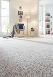 teppichboden design die besten 25 teppichboden reinigen ideen auf