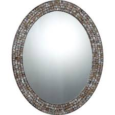 Movable Bathroom Mirrors by Buy Wall Mount Mirrors From Bed Bath U0026 Beyond