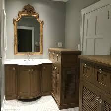 bathroom vanities without tops white bathroom vanities without
