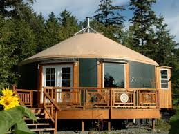 the 30 foot homer roundhouse is very unique and wonderful with the