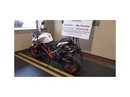 ktm 1290 super duke r in texas for sale used motorcycles on