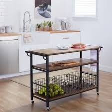 kitchen island with casters kitchen carts shop the best deals for nov 2017 overstock