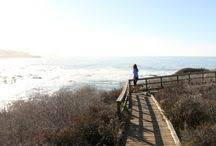 Moonstone Cottages Cambria Ca by Cambria Inns Collection Cambriainns On Pinterest