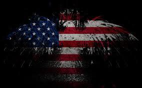 Eagles Flag Flag Eagle Walldevil